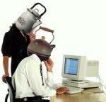 Как заработать в интернете чайнику